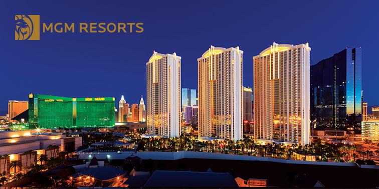 Strategi MGM Resorts untuk Menarik Pengunjung
