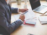 Keterampilan yang harus dimiliki untuk Seorang Marketing Executive