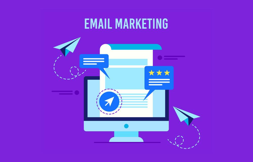 Tingkatkan Strategi Bisnis Dengan Konten Marketing