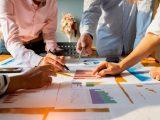 Mengenal Tentang Marketing Plan Beserta Contohnya