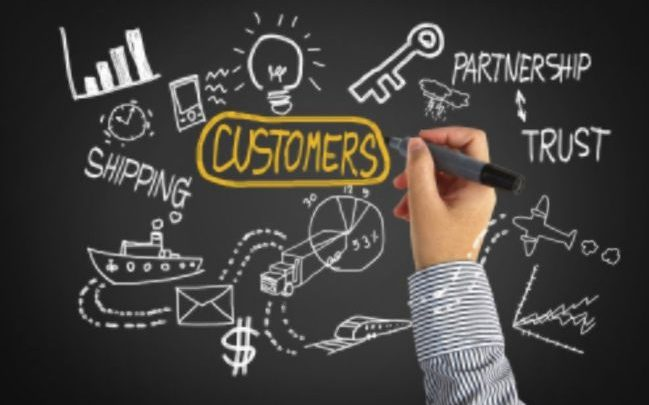 Dampak Strategi Pemasaran Terhadap Kinerja Bisnis
