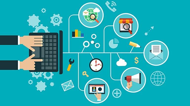 Apa itu Pemasaran dan Apa Tujuannya?