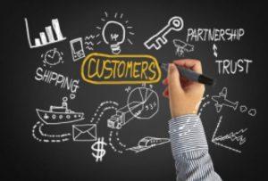 Faktor-Faktor yang Dapat Mempengaruhi Pemasaran Anda