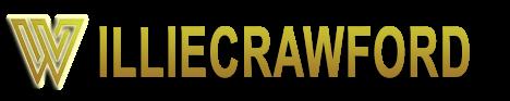 Williecrawford.Com Konsultan Marketing Willie Crawford