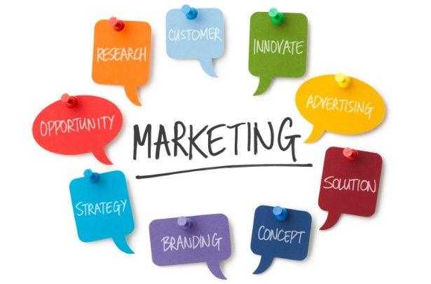 Beberapa Strategi Pemasaran Produk Secara Online Serta Efektif Untuk Bisnis