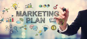 Bagaimana Cara Melakukan Eksperimen Pemasaran Sempurna