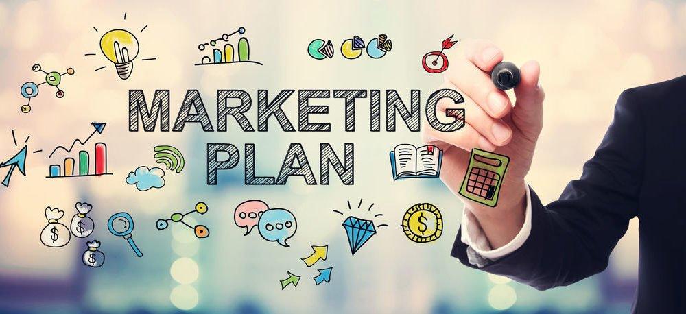 Pentingnya Memahami Marketing Dalam Bisnis
