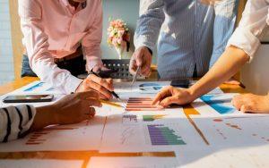7 Tips Pemasaran Konten untuk Pengusaha Baru