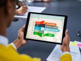Hal yang Perlu Dipertimbangkan Saat Menangani Strategi Pemasaran Bisnis Anda